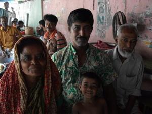 bangladesh10.JPG