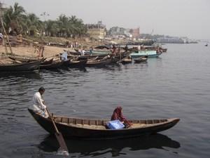 bangladesh8.JPG